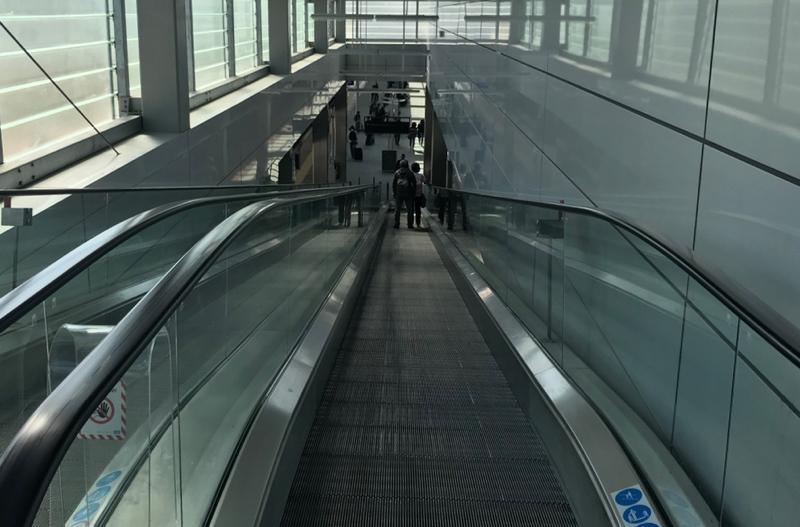 escalator-to-station.jpg