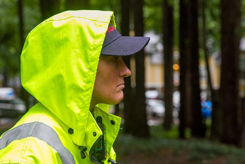 2021-08-07-rfd-tall-timber-dr-mjl-010.JPG