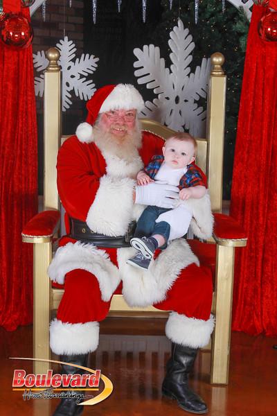 Santa 12-10-16-376.jpg