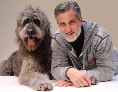William Berloni THEATRICAL ANIMALS