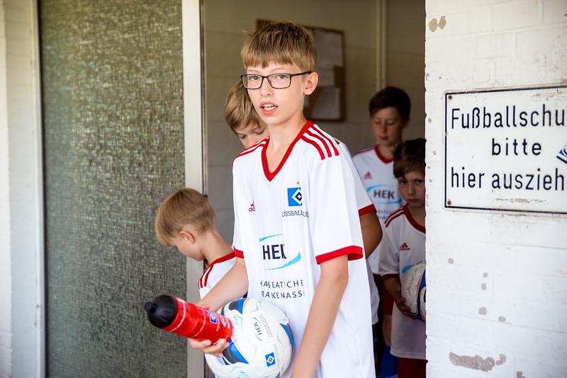 Feriencamp Halstenbek 01.08.19 - a (20).jpg