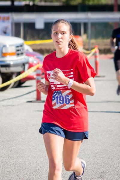Y Memorial Run-80.jpg