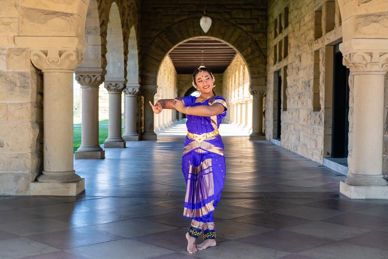 Indian-Raga-Stanford-591.jpg