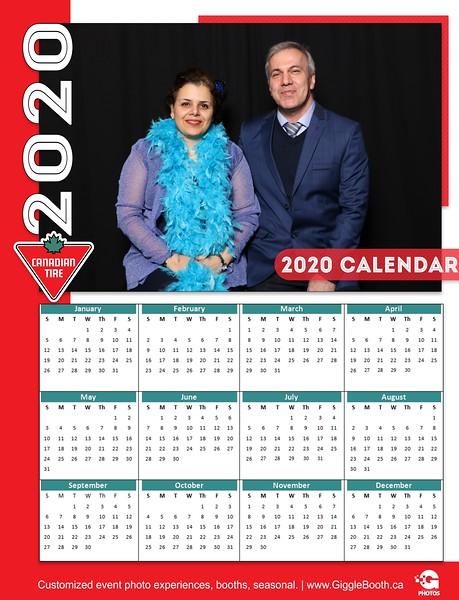 GiggleBooth_2020 Calendar20200118_201954.jpg