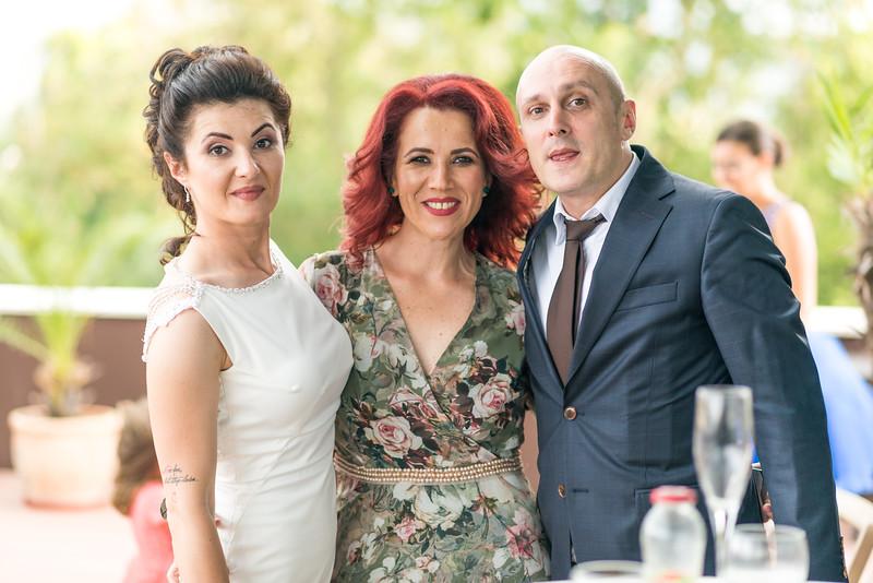 Wedding-538.jpg