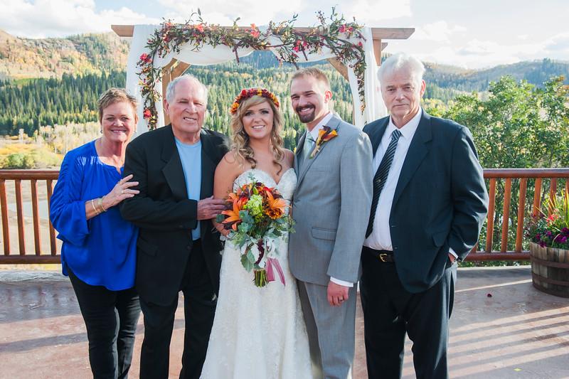 Jodi-petersen-wedding-360.jpg
