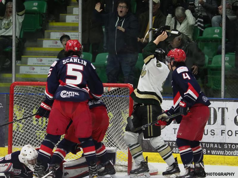 Okotoks Oilers April 6 AJHL (13).jpg