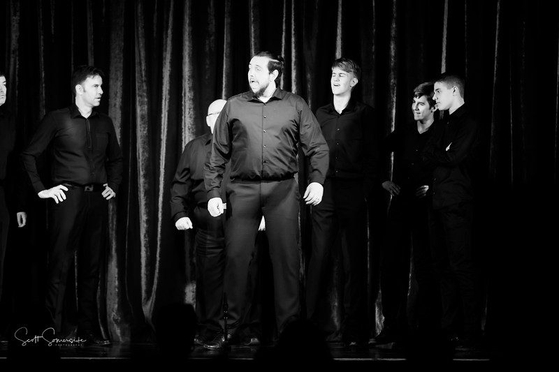 BnW_St_Annes_Musical_Productions_2019_356.jpg