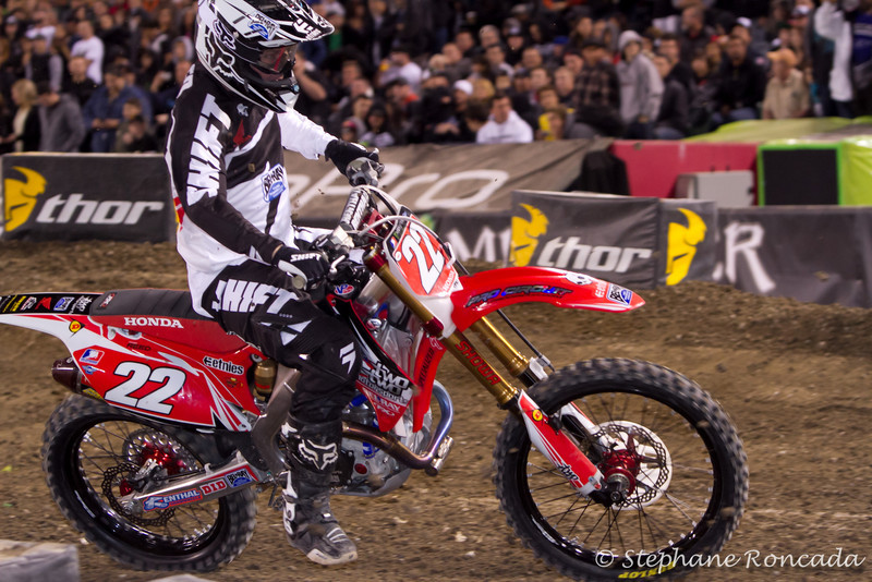 Anaheim2-450MainEvent-53.jpg