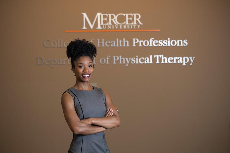 Jordan_Davis_Mercer_exercise-sciences-diversity-alumni-outcomes-10.jpg