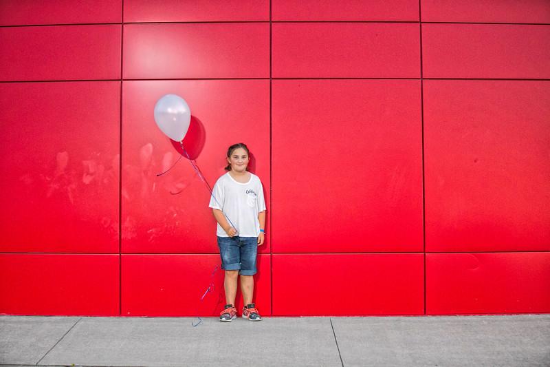 Balloons339.jpeg