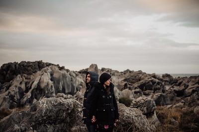 Josune + Fernando | Preboda 2018