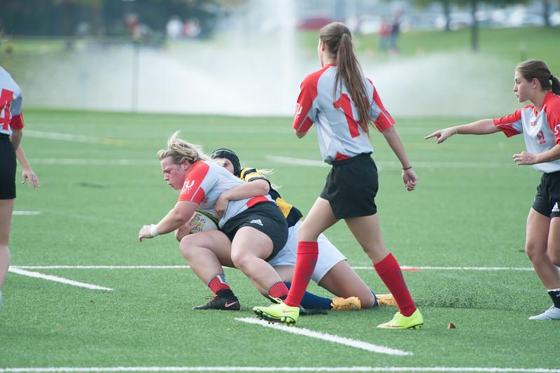 2016 Michigan Wpmens Rugby 10-29-16  026.jpg