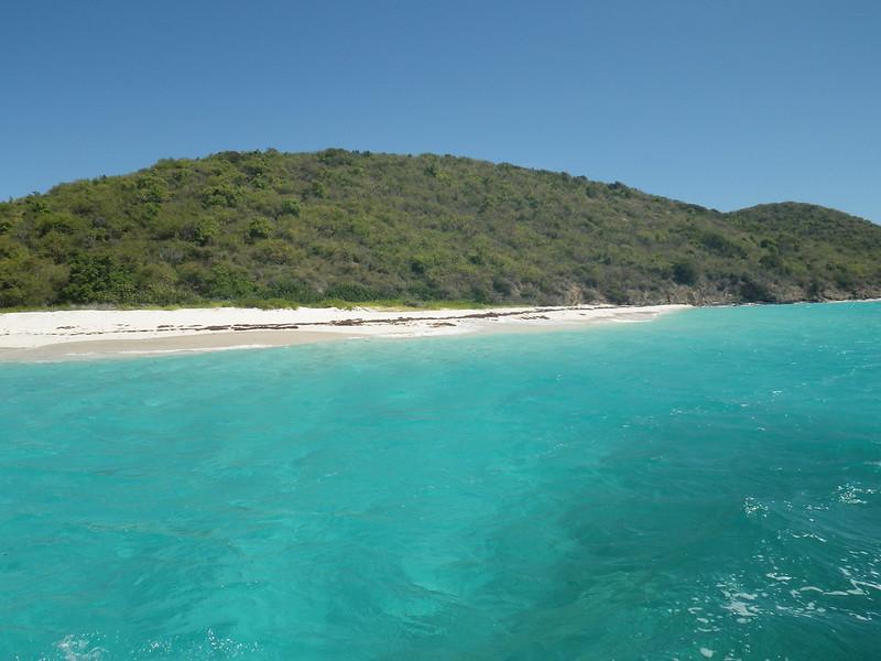 St. Croix (44).JPG