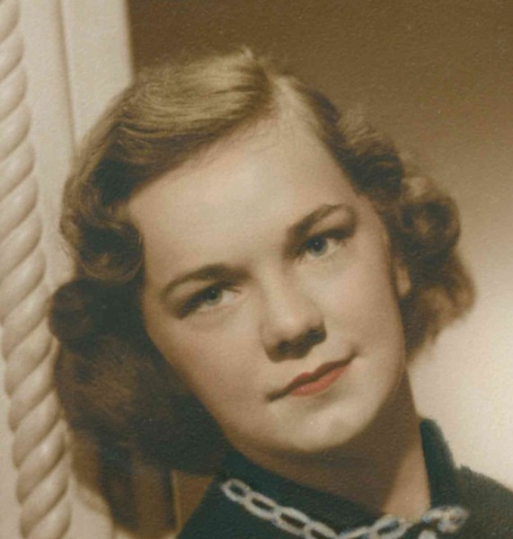 Rita Agritelly obit photo.jpg