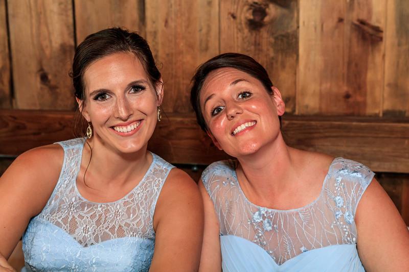 Sara&Michael_0223.jpg
