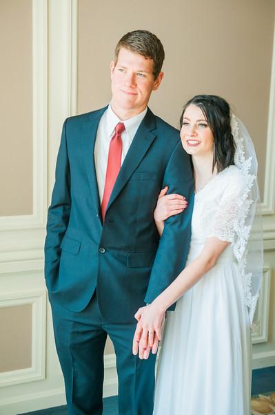john-lauren-burgoyne-wedding-320.jpg