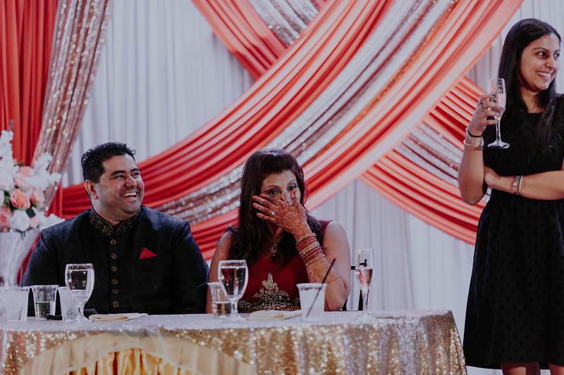 Swapna and Atul Friday-106.jpg