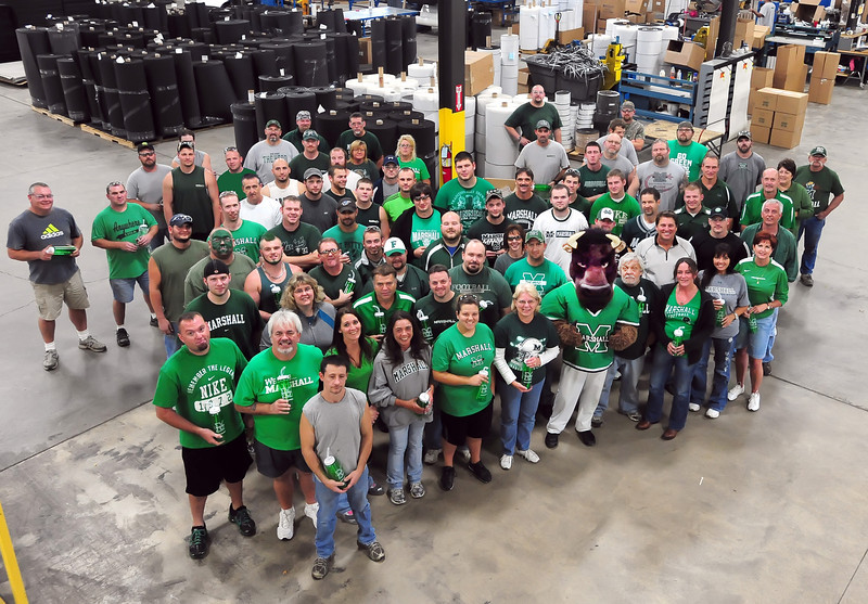 Green Fridays-Rubberlite Inc.-0669.jpg
