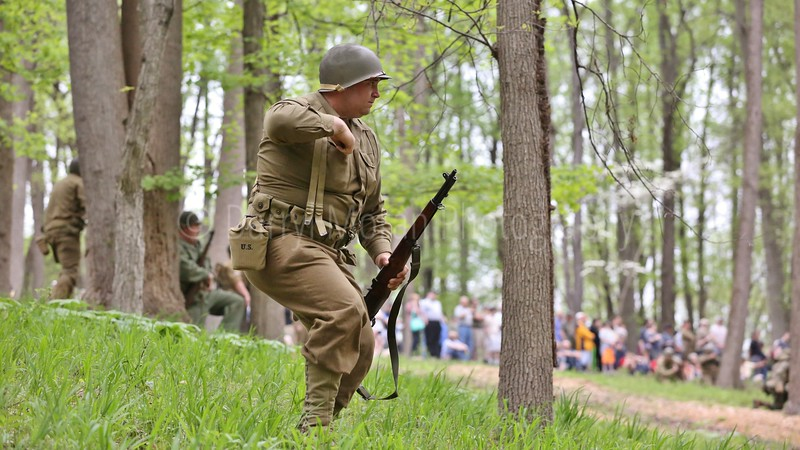 MOH Grove WWII Re-enactment May 2018 (1275).JPG