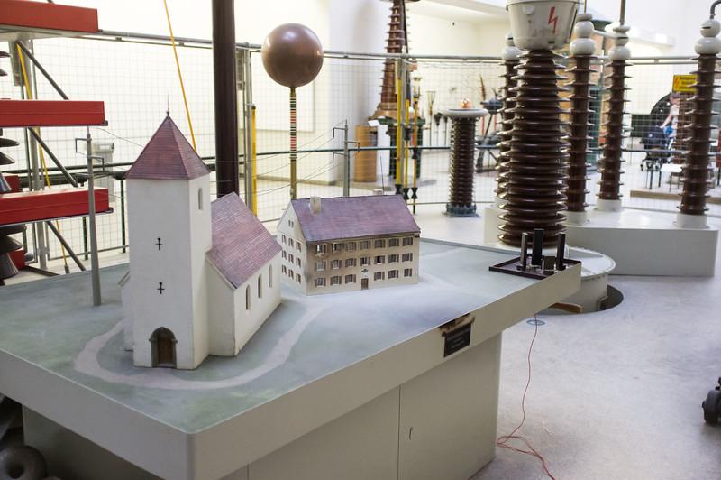 deutches_museum_electricalDSCF2338.jpg