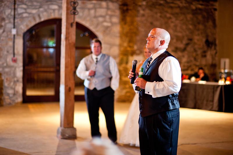 Jim and Robyn Wedding Day-469.jpg