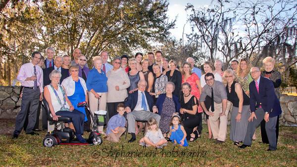_X0A3864-EditFebruary 07, 2015_Stephaniellen_Photography_Tampa_Orlando.jpg