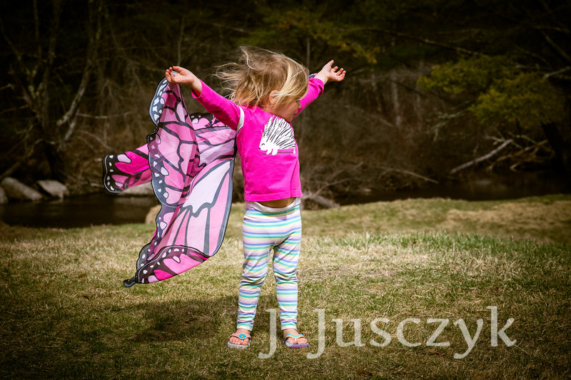 Jusczyk2021-6544.jpg
