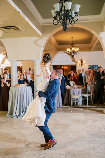 TylerandSarah_Wedding-1079.jpg