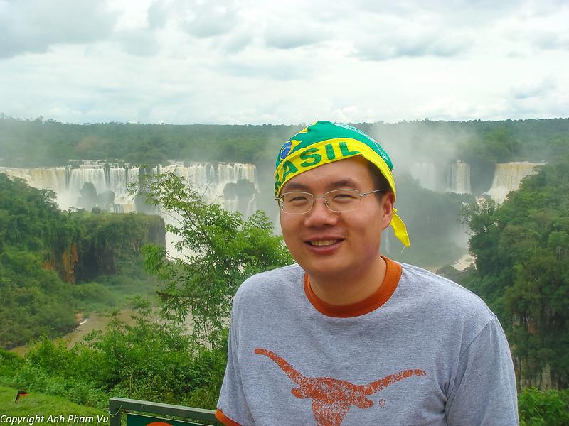 Iguazu Falls October 2008 004.jpg