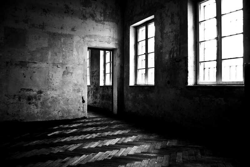 Dachau - April '09-6.jpg