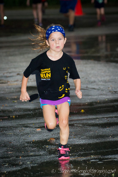 Northdale_pumpkin_run_2013_stephaniellen_photography_MG_01732013.jpg