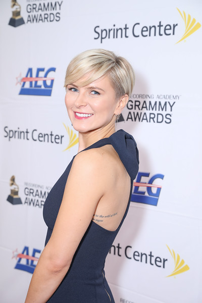 1.26.20 AEG-GrammyAwards-2841.jpg