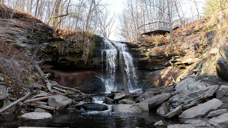 Hamilton-SmokeyHollowWaterfall06.jpg
