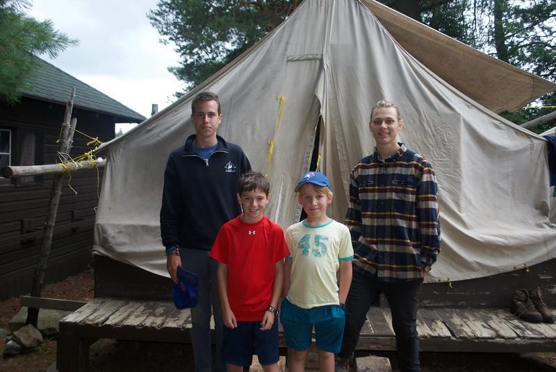 Tent 1 C.jpg