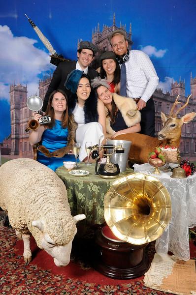 www.phototheatre.co.uk_#downton abbey - 69.jpg