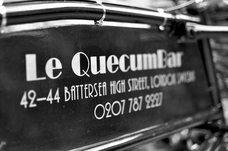 LeQuecumBar 93.jpg