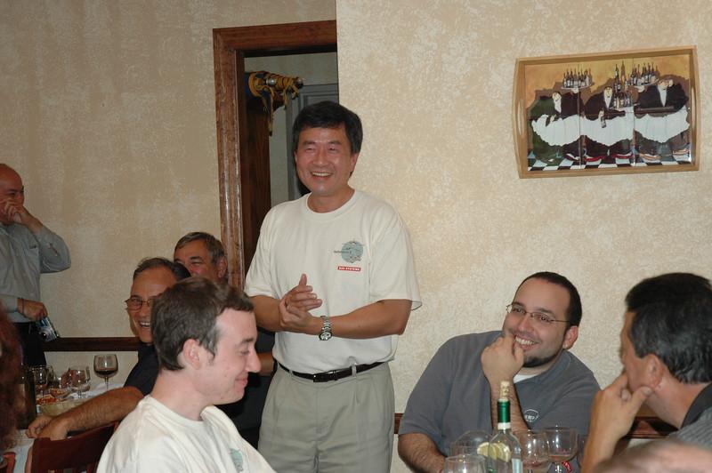 Hugh Ko Luncheon (112).JPG