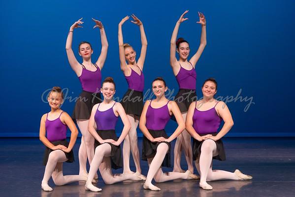 13-Ballet-3X-Huaroto