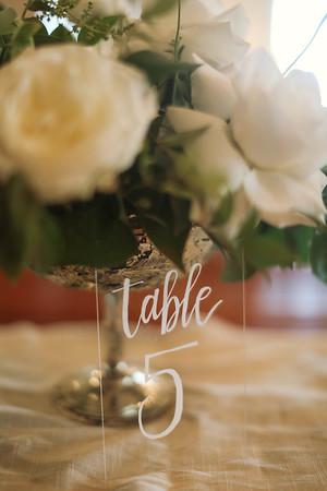 Lexi & Lock | Wedding