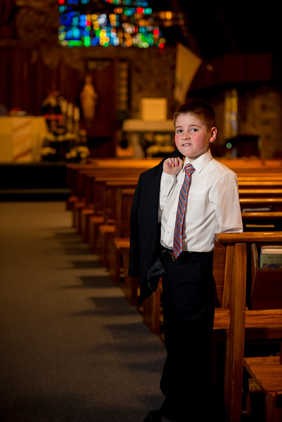 james_communion-013.jpg