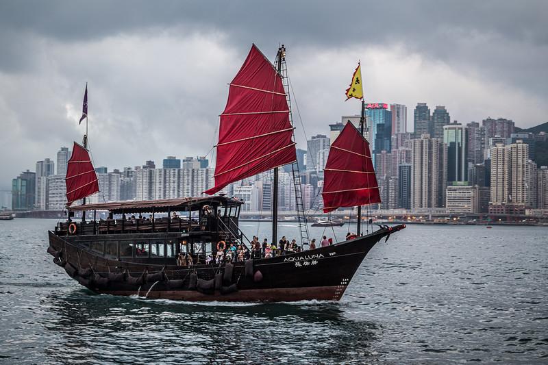 Hong Kong-116-6.jpg