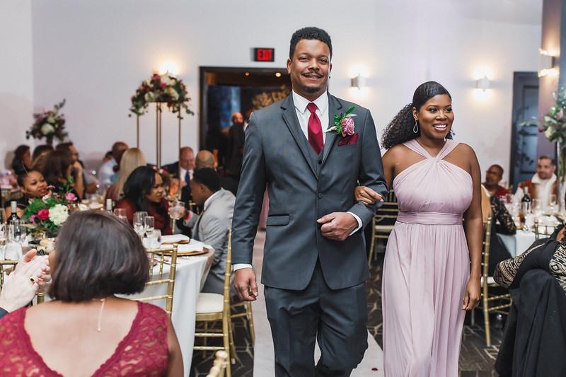 Briana-Gene-Wedding-Franchescos-Rockford-Illinois-November-2-2019-340.jpg