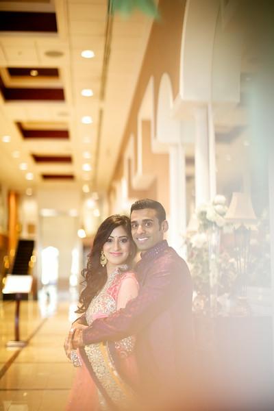 Le Cape Weddings - Indian Wedding - Day One Mehndi - Megan and Karthik  DII  31.jpg