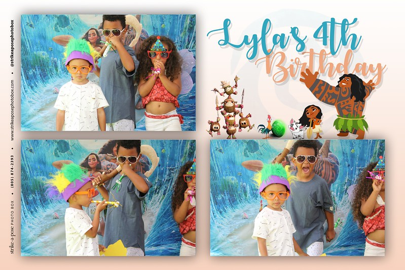 Lyla_4th_bday_Prints (14).jpg