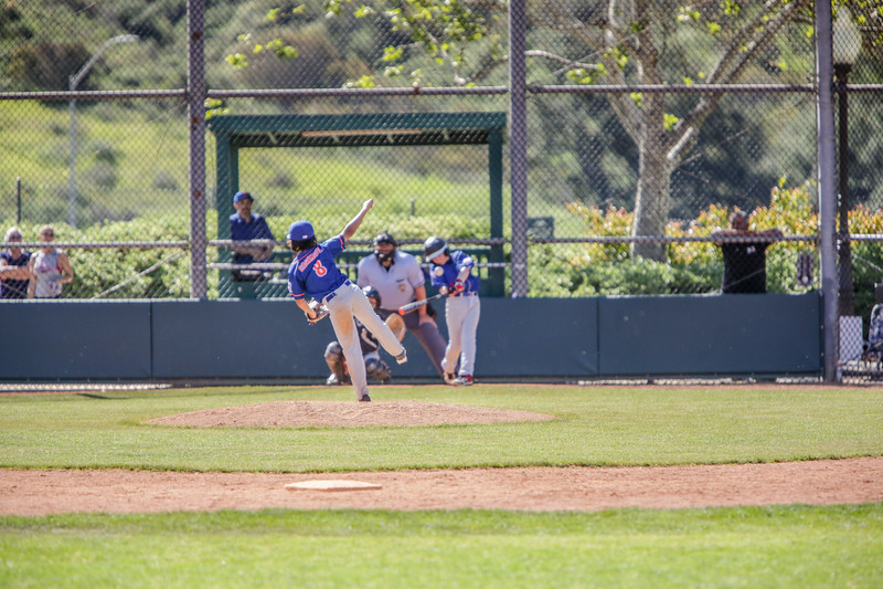 20190330-Dodgers4402.jpg
