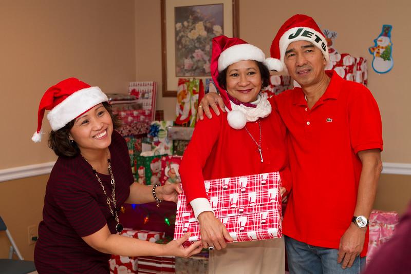 Holidays 2014-168.jpg