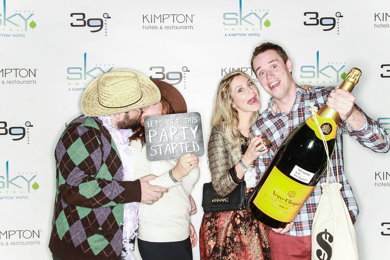 Fear & Loathing New Years Eve At The Sky Hotel In Aspen-Photo Booth Rental-SocialLightPhoto.com-91.jpg