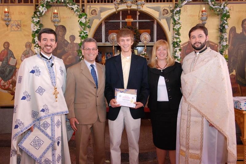 2009-05-17-Church-School-Graduation_059.jpg