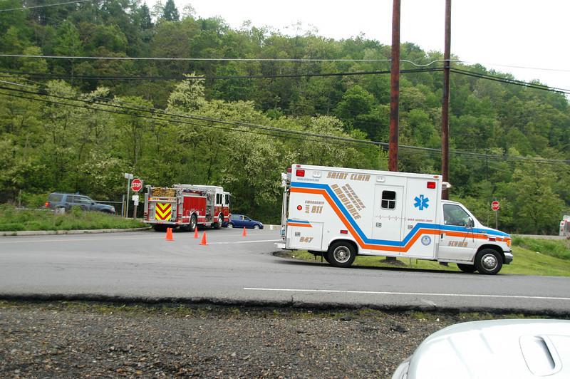 pottsville route 61 vehicle accident 5-12-2010 042.JPG